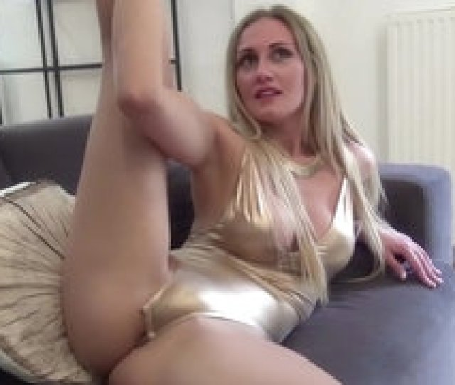 German Scout Seduce Very Flexible Teen Linda To Fuck And Cum Inside Her