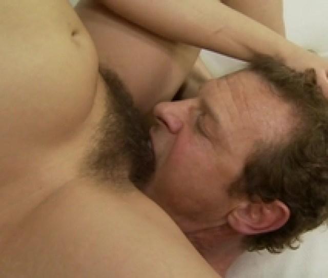 Hottest Pornstar Viola Starr In Horny Big Tits Hairy Porn Scene
