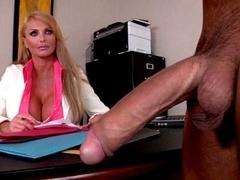 Big Cock Porn Videos Huge Dick Sex Movies Monster Cock Porno Popular Porn555 Com