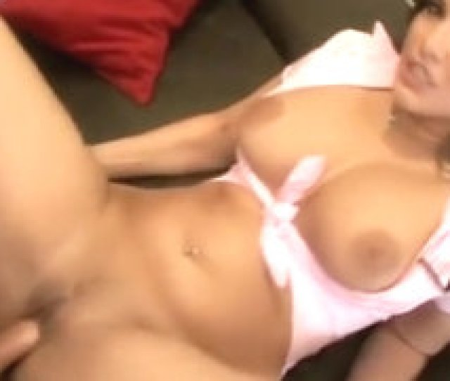 Big Boss Sunny Leone Fucked The Beauty In Pink 2018 Latest
