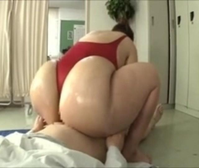 The Best Of Asia Big Ass Milf Vol 24