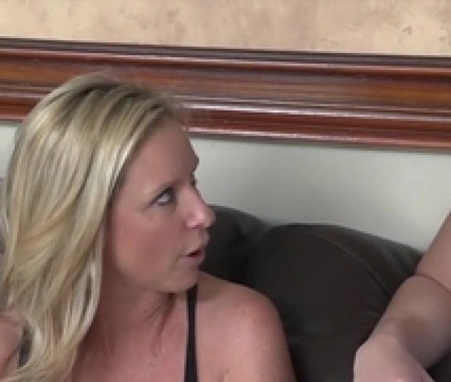 Horny Pornstar Jodi West In Crazy Blonde Cunnilingus Adult Video