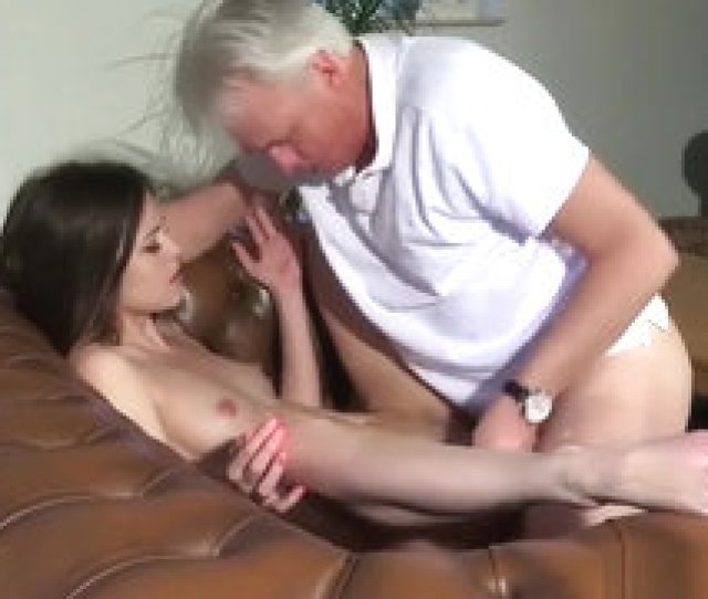 Old And Young Porn Videos Old Man And Teen Sex Movies Popular