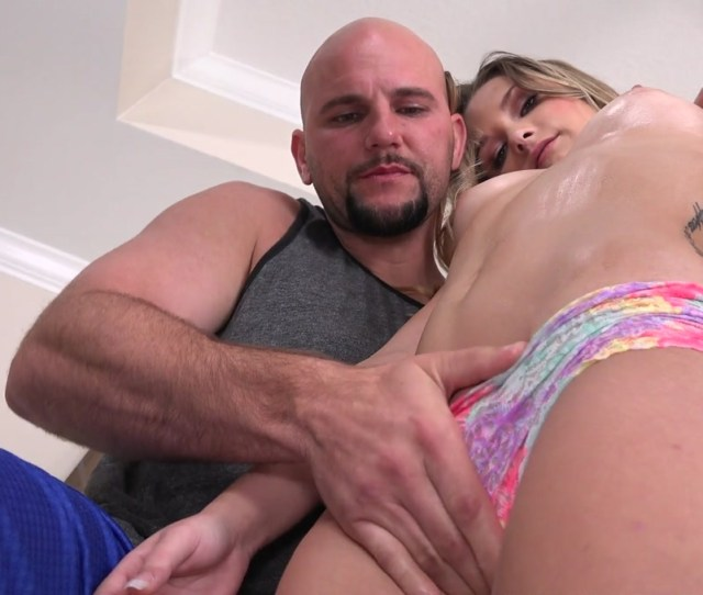 Emily Chase Xxx Porn Videos Audition Fuck Yes Porn Please Com
