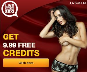 Top Premium Site