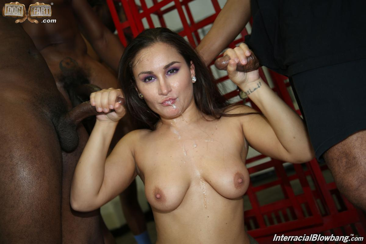 Free harcore porn movies-4285