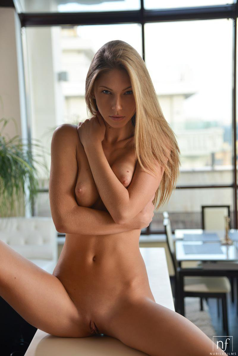 Krystal boyd porn on snap chat pictures and videos of this hot babe
