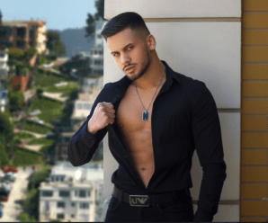 JulianBradly – Hottest cam to cam gay shows.