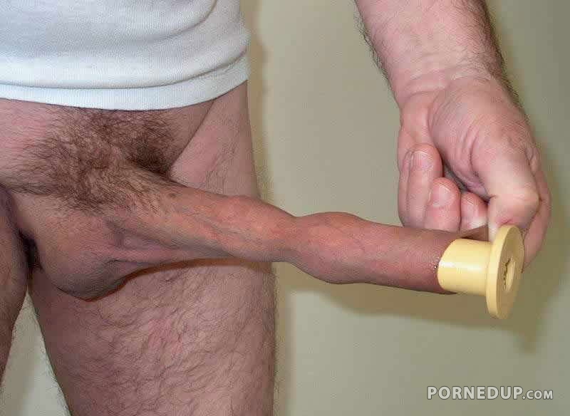 how to stretch the penis foreskin jpg 1080x810