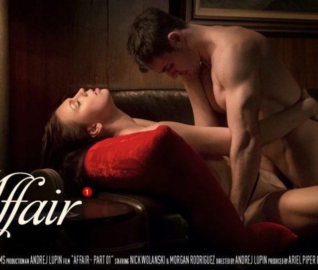 Affair Adult Sex Video