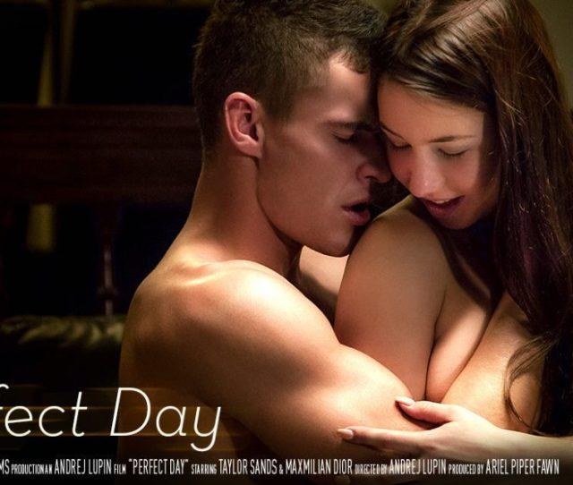 Perfect Day Porn Movie