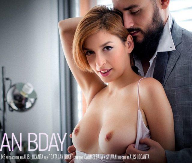 Catalan Birthday Sex