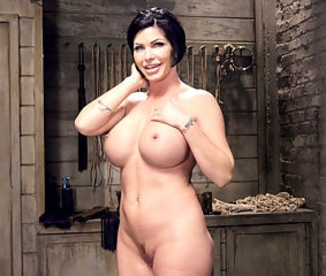 Colin Bound Huge Fake Tit Milf Big Fake Tits Are The Order Of The Day On