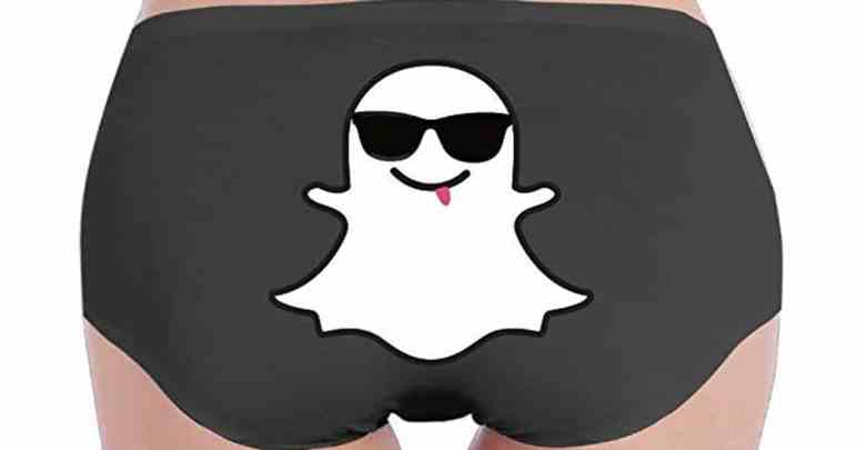 Photo of List of 35+ Usernames Who Are Looking for Snapchat Sex!