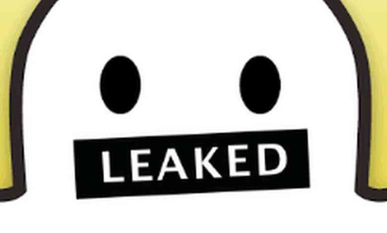 Photo of 35+ Leaked Snapchat Accounts to Follow Right Now!