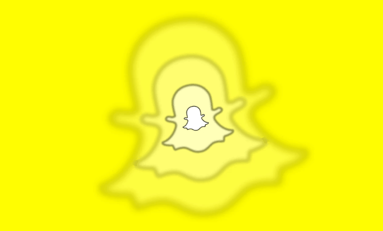 Photo of 35+ Sexy Snapchat Usernames to Add Right Now [Only If You're Horny!]