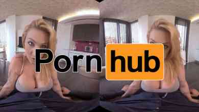 Photo of Pornhub VR Review for 2021 [Including Leaked Images and Free Offer]