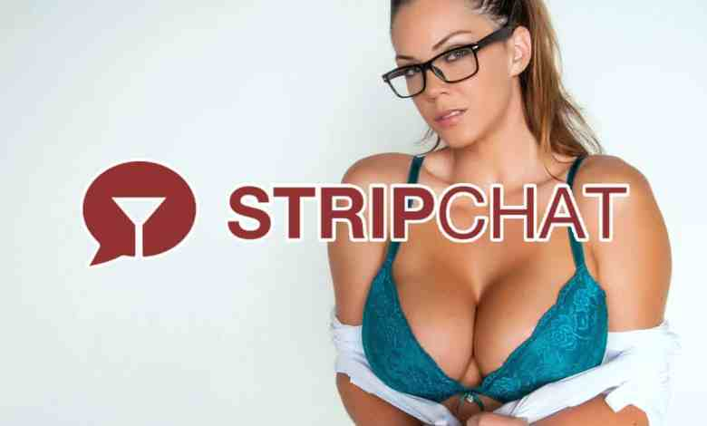 Photo of Full Stripchat Review for 2021! [With Free Tokens & Credits]