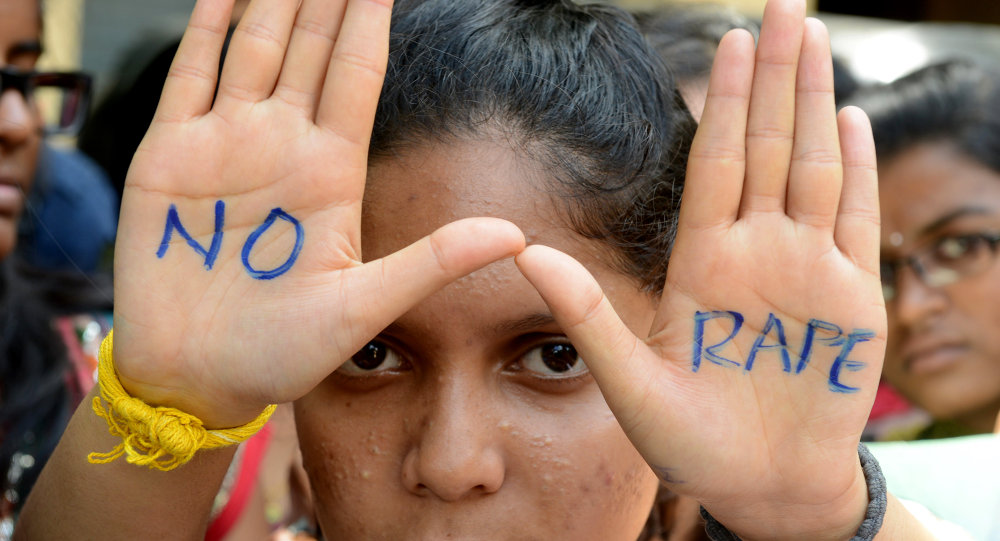 'Manufactured Porn is Passe': Criminal Gang Rape Video Trade Surges in India