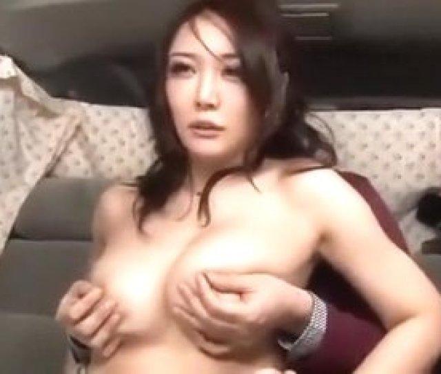 Free Japanese Porn Movies Japan Porn Tube Xxx Tokyo Videos Popular Pornl Com