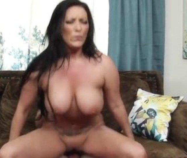 Free Sammy Brooks Porn Movies By Hdzog In Full Length Longest Pornl Com