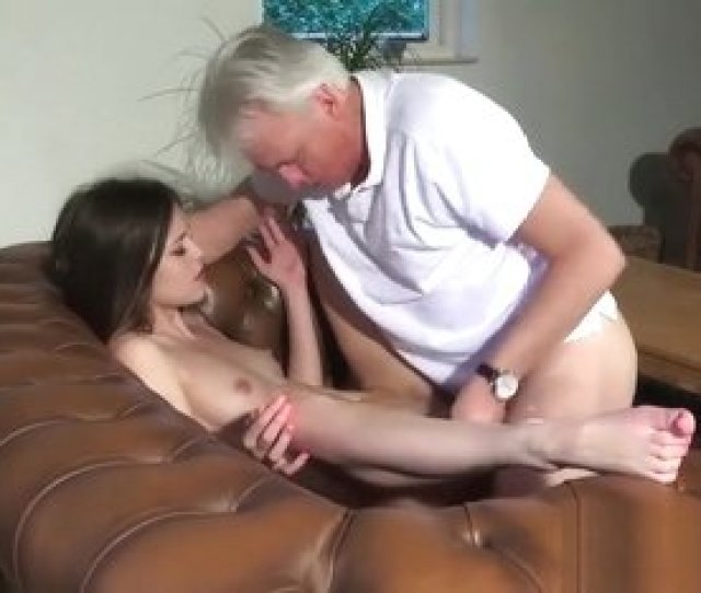 Free Babysitter Porn Movies Nanny Porn Tube Xxx Childminder Videos Popular Pornl Com