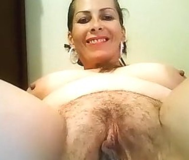 Isahotx Secret Episode On  2233 From Chaturbate