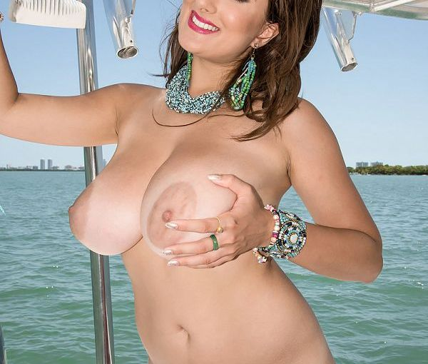 valory irene florida vacation