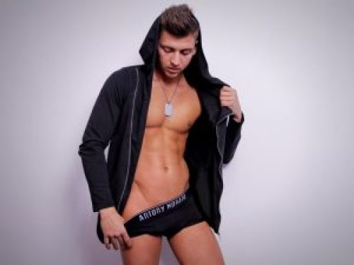 Livejasmin Gay Boys