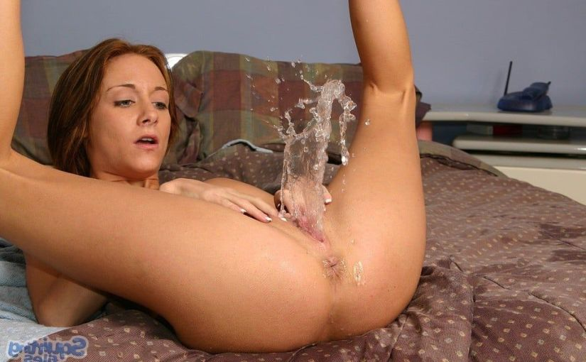 Squirting Nymphos Live Webcam Shows