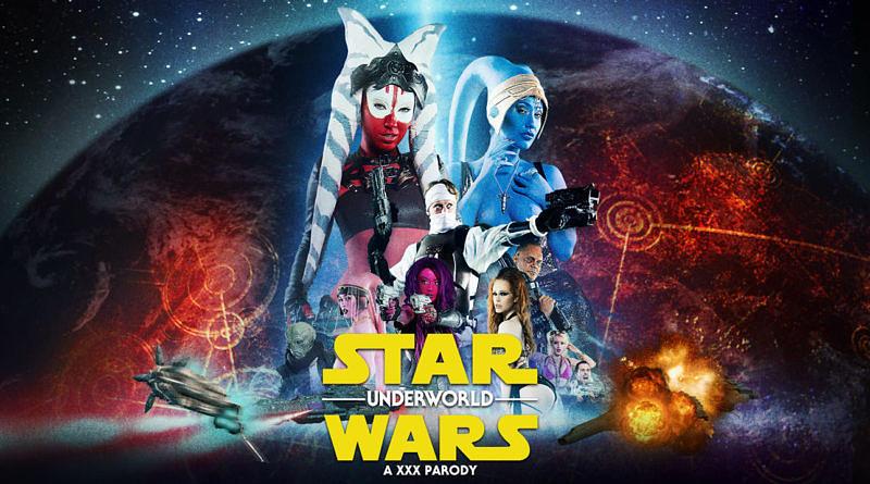 star_wars_underworld_xxx-parody-full-movie