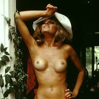 Patricia Cherokee Barret Penthouse Pet Picture Gallery