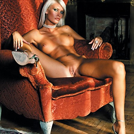 Brigitta Kocsis nude in her May 2004 Penthouse Pet Of The Month photo spread 011