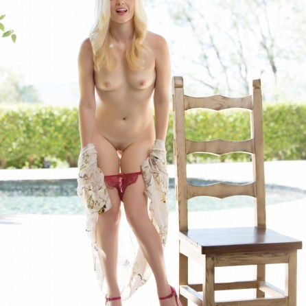 Charlotte Stokely nude in her May 2017 Penthouse Pet Of The Month photo spread 010