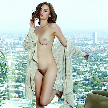Mary Moody Penthouse Pet Picture Gallery