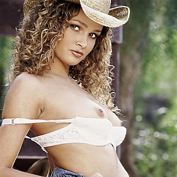 Prinzzess Penthouse Pet Picture Gallery