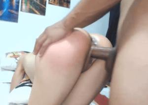 Live Couples Fucking on Porno Cams