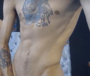 Men Cams On Porno Cams