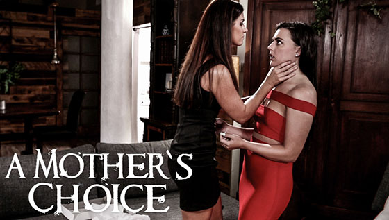 India Summer, Whitney Wright (A Mothers Choice / 10.17.2017)
