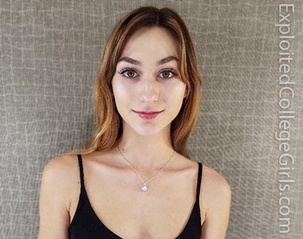 Ana (03.15.2018)