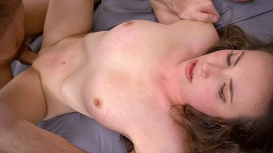 Family Issues with Casey Calvert