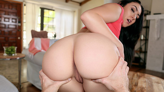That's Not Cheating Part 1 with Mandy Muse