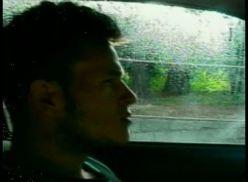 Brasileiro chupando gostoso no carro.