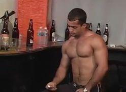 Porno Gay Brasileiro Sarados.