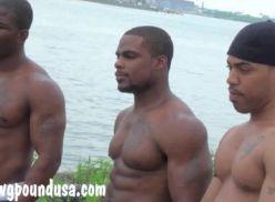 trio de gays fudendo gostoso.