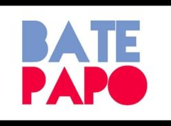 Bate-Papo Gay – Chat de Gays do Brasil