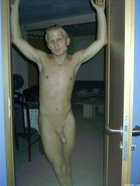 Fotos de putaria de gays casados