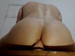 dildo grande
