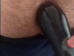 sexo con vegetales