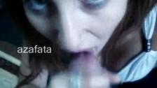 video relacionado Mamada Argentina